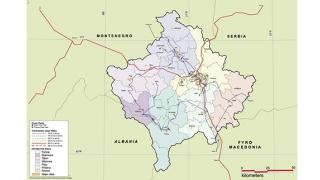 Preşedinţia bulgară a Consiliului UE încearcă să împace capra spaniolă cu varza kosovară