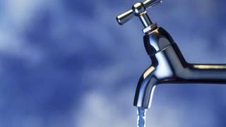 Presiune scăzută la apă în Agigea, în Cartierul Morii