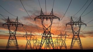 Prețul energiei a atins maximul anului