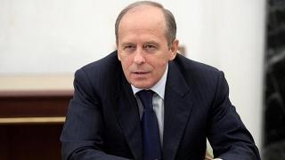 """""""Pretenţiile teritoriale ale unor state vecine"""", pericol la frontiera Rusiei?"""