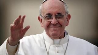 Papa Francisc nu are cerințe speciale pentru vizita din România