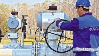 Prețul gazelor la iarnă? Nu se știe