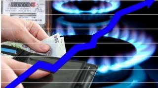 România ar putea plăti un preţ mai mare pentru gazele din import