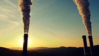 Scumpirea electricității e ca moartea - inevitabilă