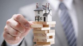 Imobiliarele românești cresc peste media UE