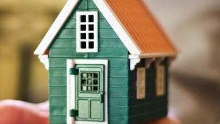 Creșterea prețurilor din imobiliare se temperează