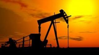 Prețul petrolului a scăzut, dar rămâne peste 45 de dolari barilul