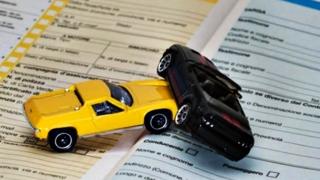 """RCA ar putea avea preţuri mai mici pentru şoferii cu """"riscuri bune"""""""