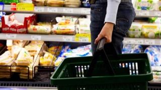 VAL DE SCUMPIRI: Au crescut preţurile alimentelor la nivel global