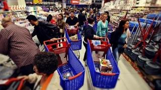 România - prețuri mici față de UE, dar uriașe față de salarii