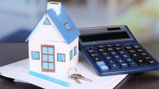 Estimare de stabilitate a prețurilor locuințelor în viitorul apropiat