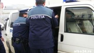 Activități informativ-preventive, desfășurate de polițiști  în stațiunea Vama Veche