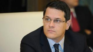 Hellvig a decis denunţarea protocoalelor care nu se corelează cu modificările legislative