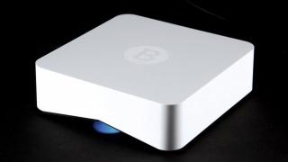 Bitdefender BOX, prezentat la Consumer Electronic Show