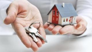 Guvernul modifică programul ''Prima casă''