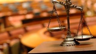 Un primar constănțean, condamnat la închisoare cu suspendare