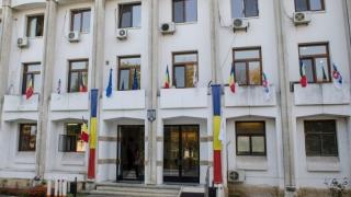 86 de proiecte, pe ordinea de zi a ședinței Consiliului Local Constanța