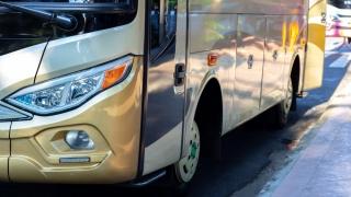 Primăria Constanța cumpără 20 autobuze electrice de la o firmă fără angajați