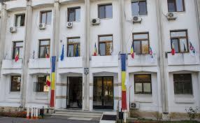 Primăria Constanța organizează concurs pentru ocuparea unor posturi vacante