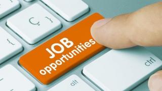 Vrei să lucrezi în administrație? Primăria Constanța face angajări!