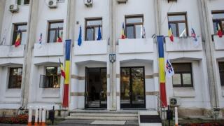 Ce conține ordinea suplimentară a ședinței Consiliului Local Constanța