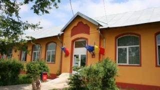 PNL și-a schimbat candidatul la Primăria Nicolae Bălcescu