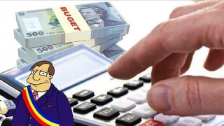 Primarii de municipii, îngrijorați pe tema bugetelor locale