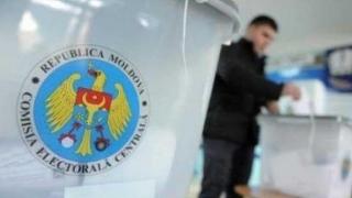ALEGERI LA CHIȘINĂU, turul al II-lea: Moldovenii îşi aleg primarul capitalei