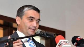 Primarul din Sinaia, urmărit penal! A ignorat deciziile Consiliului Local