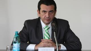 Primarul Medgidiei, taxat dur de politicienii constănțeni