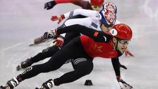 Primul aur pentru China la JO de la PyeongChang