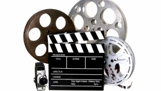 Începe Atelierul pentru liceeni - Primul meu film documentar! Te înscrii?