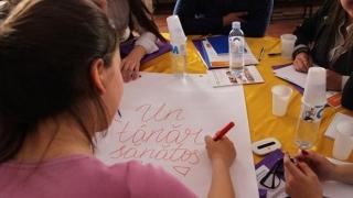 Primul proiect online de sănătate dedicat tinerilor. Vezi detalii!