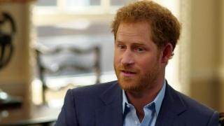Întâlniri secrete ale prințului Harry cu un top model britanic, în timp ce curta o altă vedetă