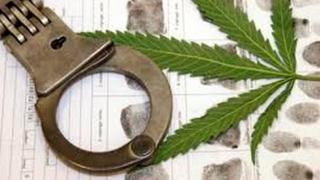 Un șef din SRI, CONDAMNAT DEFINITIV pentru trafic de droguri