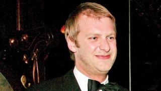 Doliu la Casa Regală: Un prinț de Hohenzollern s-a sinucis