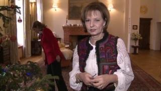 Mesajul de Crăciun al Casei Regale a României