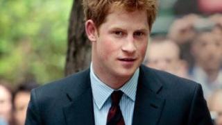 Mărturisirile Prințului Harry despre trauma provocată de moartea mamei sale