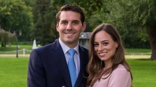 Anunț făcut de Casa Regală a României: Prințul Nicolae se însoară cu o româncă