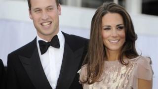 Prințul William renunță joi la jobul său de pilot de ambulanță aeriană