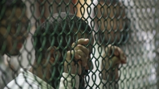 Zeci de prizonieri, executați la Mosul de militari irakieni antrenați de americani