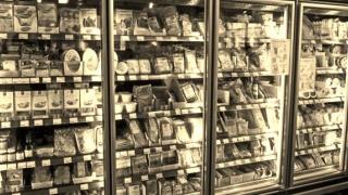 Problema dublulului standard al alimentelor, discutată în CE