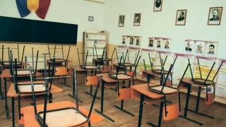 Problemele şcolilor constănţene, identificate chiar de elevi! Cât de grave sunt