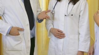 Problemele sistemului de sănătate, ascunse cu vorbe