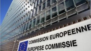 Două proceduri de infringement împotriva României, clasate de CE
