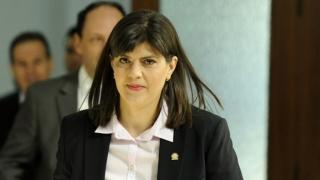 Curtea de Apel Ploieşti a amânat procesul lui Kovesi cu postul TV Antena 3