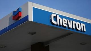 România A CÂȘTIGAT procesul cu Chevron. Despăgubirile vor fi URIAȘE