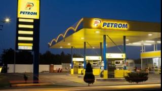 OMV Petrom pierde procesul privind amenda istorică din 2011