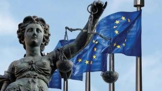 CSM decide azi cum va desemna România candidaţii de procuror european