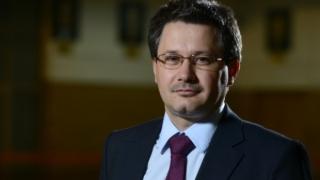 Fost ministru, audiat la DNA într-un nou mega-dosar